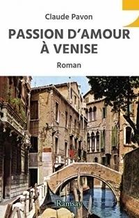 Passion d'Amour Venise