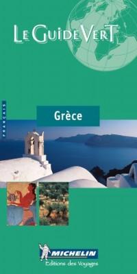 Grèce, N°519