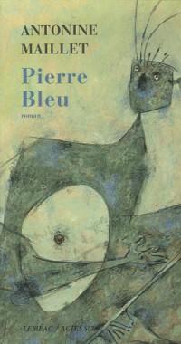Pierre Bleu