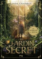 Le jardin secret [Poche]