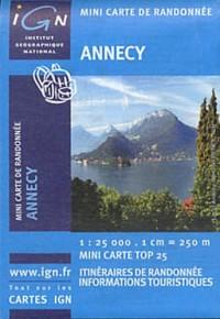 M3431ot Mini Annecy