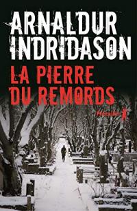 La Pierre du remords  width=