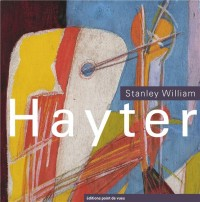 Stanley William Hayter