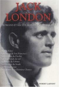 Romans et récits autobiographiques