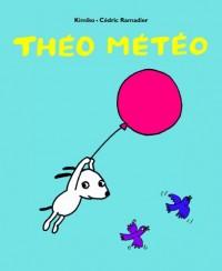 Théo Météo