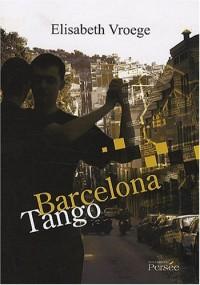 Barcelona Tango