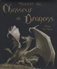 Manuel du chasseur de dragons