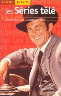 Pierre Larousse et son temps