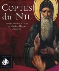 Coptes du Nil : Entre les pharaons et l'Islam, ces chrétiens d'Egypte aujourd'hui