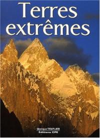 Terres extrêmes