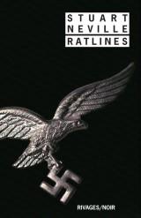 Ratlines [Poche]
