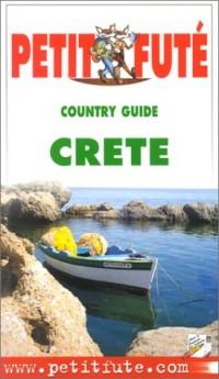 Crète 2002