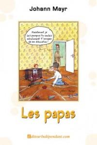 Les Papas