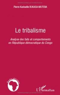 Le tribalisme
