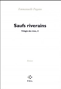 Saufs riverains