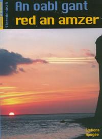 An Oabl Gant Red An Amzer