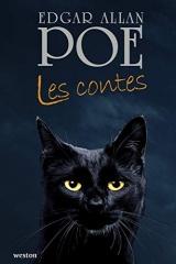 Les Contes. Edgar Allan Poe