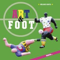 Art & foot