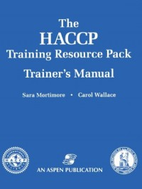 The Sp HACCP Training Resource Pack (European Version)