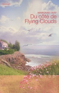 Du côté de Flying Clouds