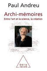 Archi-mémoires