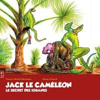 Jack le Cameleon