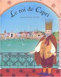 Le Roi de Capri