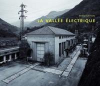La vallée électrique