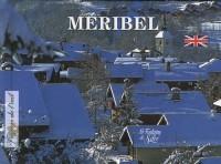 Méribel
