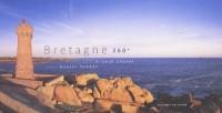 Bretagne 360
