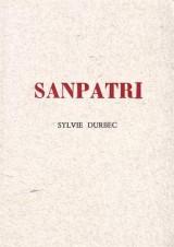 Sanpatri