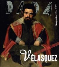 Dada, N° 198 : Vélasquez