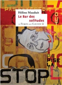 Le bar des solitudes
