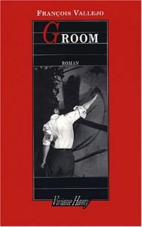 Groom - Prix des Libraires 2004