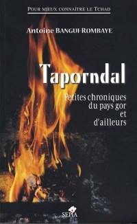 Taporndal