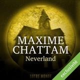 Neverland (Autre Monde 6) - Téléchargement audio - Version intégrale [Livre audio]