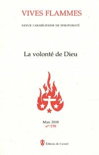Vives Flammes 270
