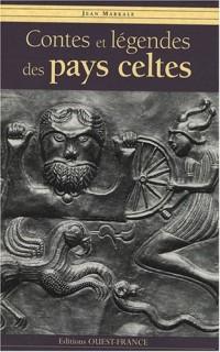Contes et légendes des pays celtes
