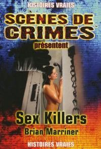 Sex Killers