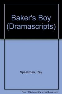 Baker's Boy