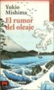 El rumor del oleaje / The Sound of Waves