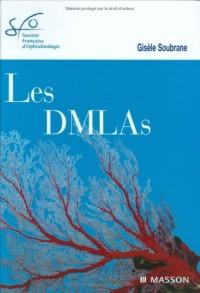 Les DLMAs