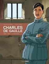 Charles de Gaulle t.1 ; 1916-1921