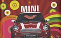Mini : Edition bilingue français-anglais