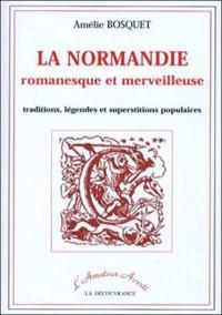 Voyages Aventures Capitaine Cougourdan