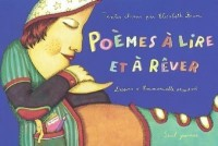 Poèmes à lire et à rêver