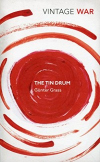 The Tin Drum (Vintage War)