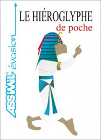 Le Hiéroglyphe de poche