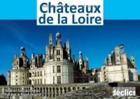 Châteaux de la Loire : Edition bilingue français-anglais