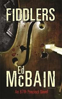 Fiddlers